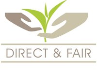 Direct & Fair : Liu Pan Shui